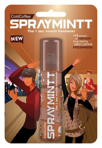 spraymintt-mouth-freshener-coldcoffee