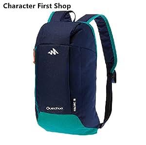 Amazon.com : New Hiking Backpacks Backpack Men's Travel