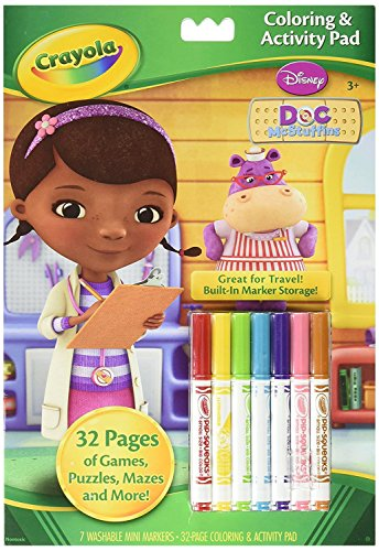 crayola-mctuffins-activity-book-with-markers-coliring