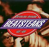 Beatsteaks 48/49