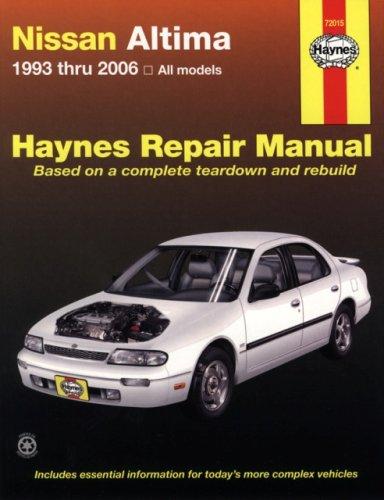 nissan-altima-1993-thru-2006-haynes-repair-manual-paperback