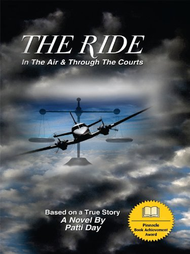 The Ride: In the Air & Through the Courts