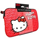 Red Hello Kitty 9