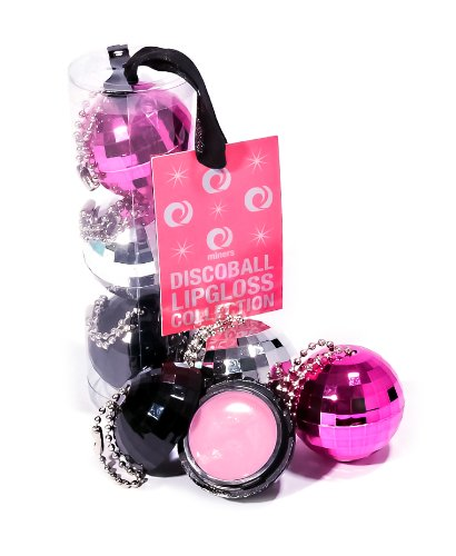 miners-cosmetics-discoball-lipgloss-collection