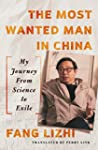 The Most Wanted Man in China: My Jour...