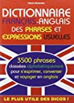 Dictionary of Common Sentences, Quest...