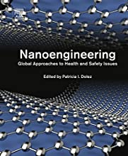 Nanoengineering Global Approaches to Health and Safety Issues