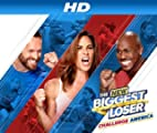 The Biggest Loser [HD]: Makeover [HD]