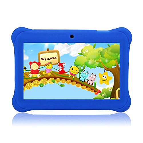 tagital-7-t7k-quad-core-android-kids-tablet-with-wifi-and-camera-and-games-hd-kids-edition-with-kid-