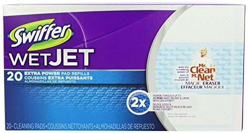 swiffer-wetjet-pads-with-the-power-of-mr-clean-magic-eraser-40-extra-powder-pads-by-swiffer