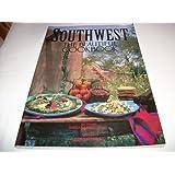 Southwest The Beautiful Cookbook