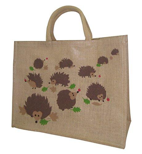 Anges Bags Handbag (Beige) (Beige\/Sand\/Tan)