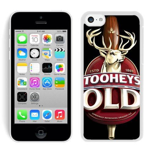 tooheys-old-white-samsung-galaxy-s4-i9500-shell-phone-casepopular-design