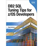 [ DB2 SQL TUNING TIPS FOR Z/OS DEVELO...