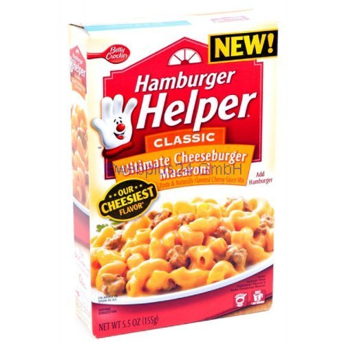 hamburger-helper-classic-ultimate-cheeseburger-macaroni-55-oz-by-general-mills-inc