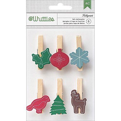 peppermint-express-whittles-fabric-clothespins-6-pkg-hollymint