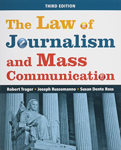 notes on theories of mass communications essay