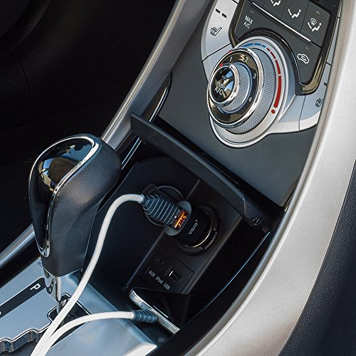 Big-Sale-Best-Dual-USB-Car-Charger-From-VOJO
