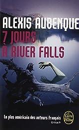 Sept jours à River Falls