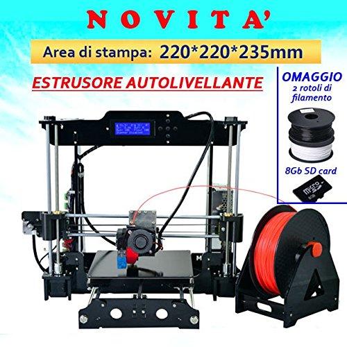 stampante-3d-prusa-i3-autolivellante-in-kit-2-kg-abs-pla-8-gb-sd-piatto-riscaldato-in-alluminio-auto