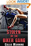 Stolen By the Biker Gang (Motorcycle...