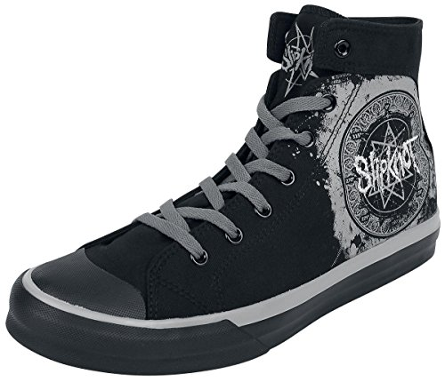 slipknot-smoke-star-sneakers-black-eu42
