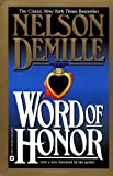 Word of Honor (0446674826) by Nelson DeMille