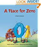 Place For Zero, A (Pb)