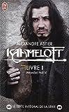 Kaamelott, Livre 1, première partie : Episodes 1 à 50