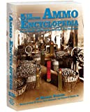 Ammo Encyclopedia; 5th Edition
