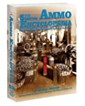 Ammo Encyclopedia: For All Rimfire an...