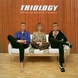 echange, troc Triology - Around The World In 77 Minutes