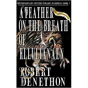 A Feather On The Breath Of Ellulianaen