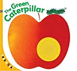 img - for Look & See: The Green Caterpillar book / textbook / text book