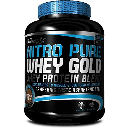 nitro-pure-whey-227kg-biotech-usa-vanille-fraise