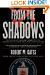 From the Shadows: The Ultimate Inside...