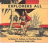 Explorers all,