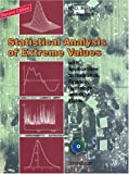 img - for Statistical Analysis of Extreme Values: with Applications to Insurance, Finance, Hydrology and Other Fields book / textbook / text book