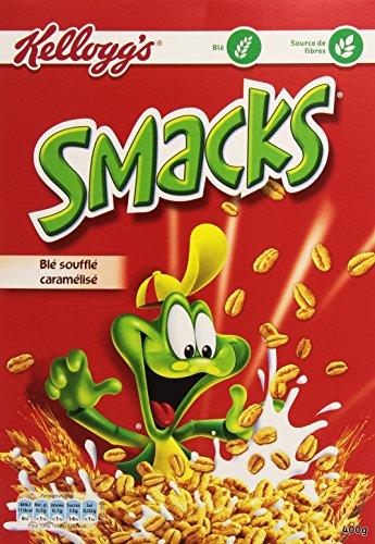 smacks-le-paquet-400g-kelloggs