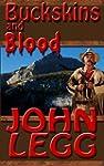 Buckskins and Blood