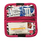 Safety 1st Compact First Aid Kit, Folklore