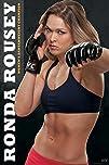 Ronda Rousey – UFC Women's Bantamweig…