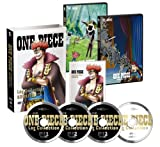 "ONE PIECE Log  Collection  ""ROOKIES""[初回限定版] [DVD]"