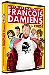 Fran�ois Damiens - Les nouvelles cam�...