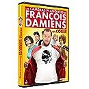 François Damiens - Les nouvelles caméras planquées... en...