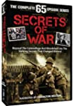 Secrets of War - The Complete 65 Epis...