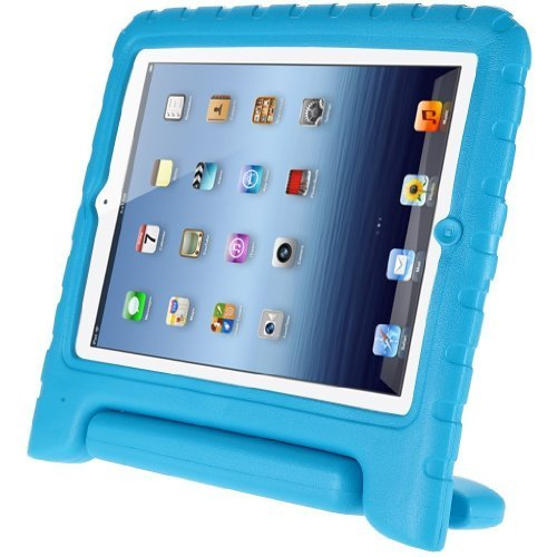 ipad-2-caseipad-3-case-ipad-4-cover-aceguarder-light-weight-shockproof-kids-friendly-handle-cases-co