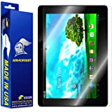 ArmorSuit MilitaryShield - Asus Transformer Pad TF700 Screen Protector Shield , Lifetime Replacements