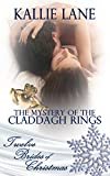 The Mystery of the Claddagh Rings (Twelve Brides of Christmas Book 5) (English Edition)