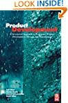 Product Development: A Structured App...